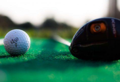 golf-club-and-a-golf-ball