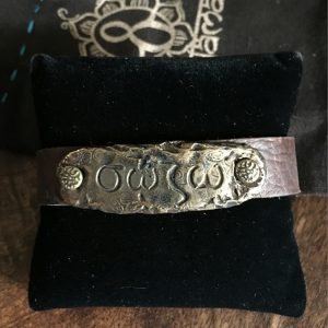 michelle morocco sozo bracelet alternate 3