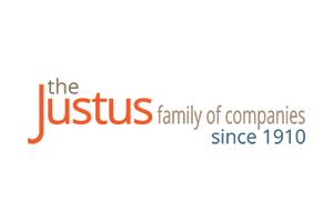 Justus Family logo