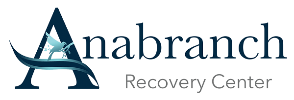 Anabranch-Recovery-Center-logo