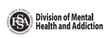 DMHA logo