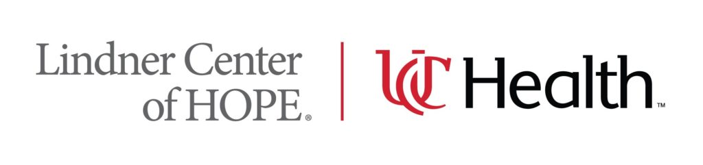 LCOH-logo