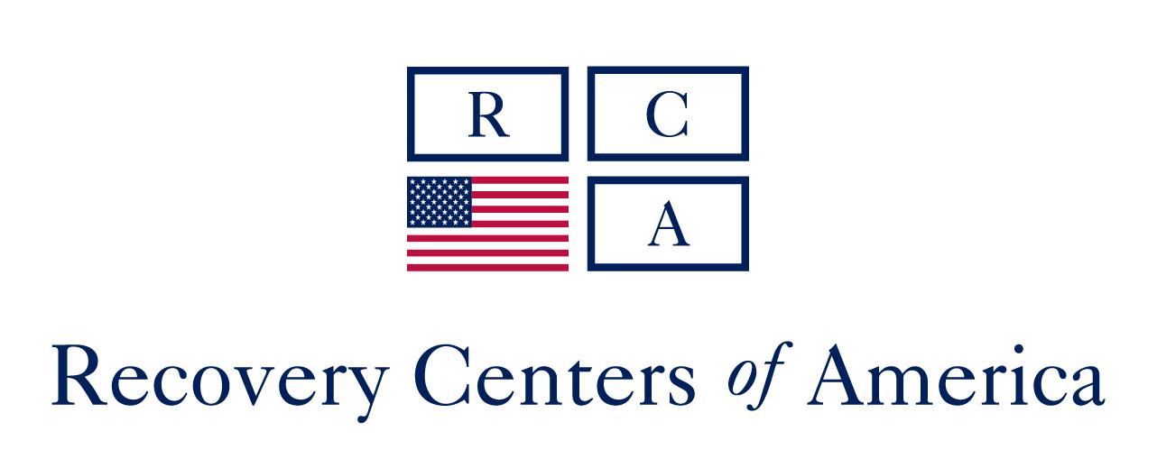 RCA-logo