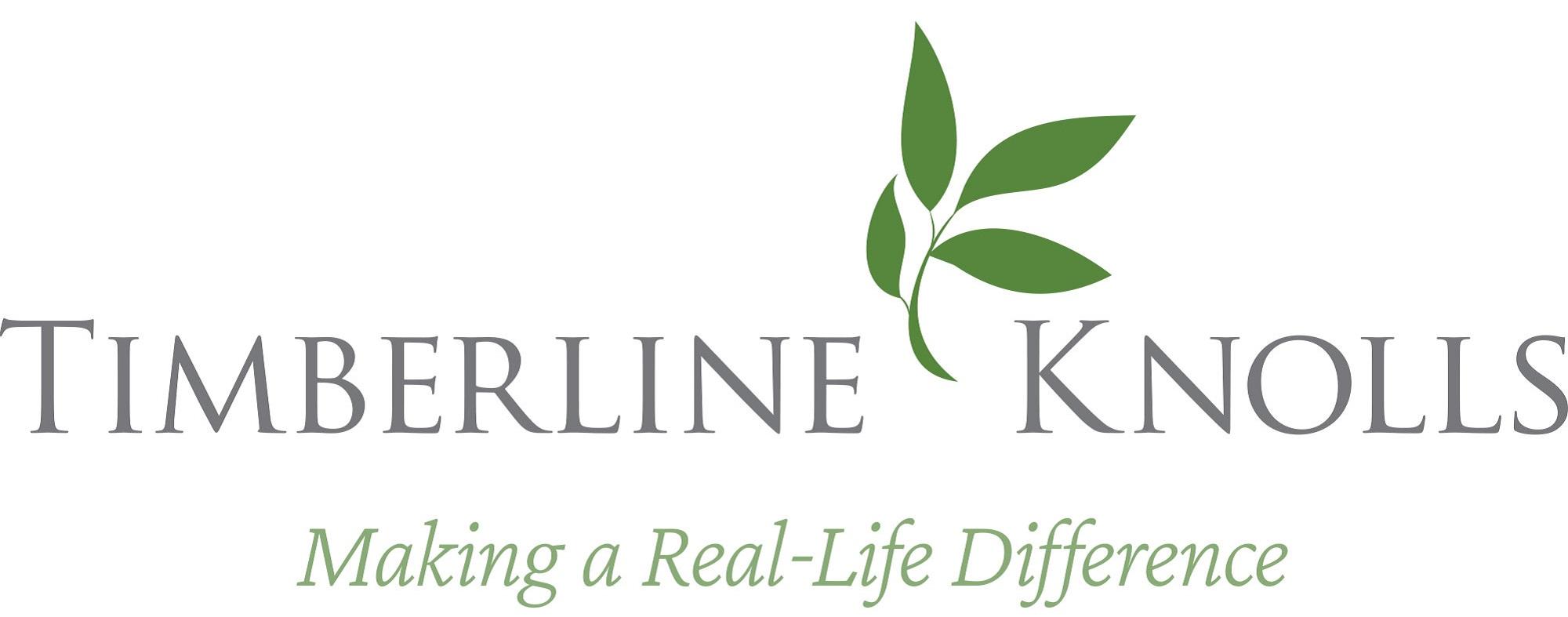Timberline-Knolls-logo
