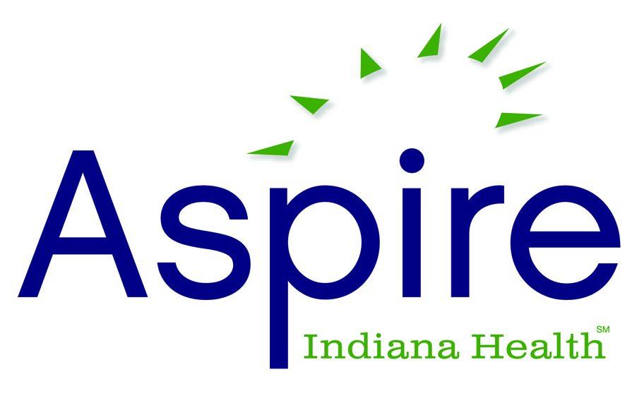 aspire-indiana-logo