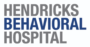 hendricks-behavioral-hospital
