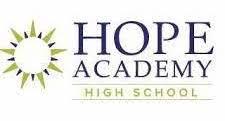 hope-academy-logo