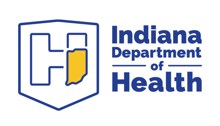 indiana-department-health