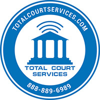 total-court-services