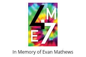 47EM-logo-300x200