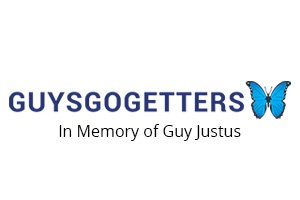 GuysGoGetters-mark-300x200