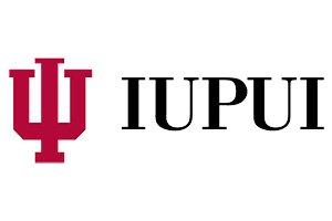 IUPUI-Logo-Web-300x200
