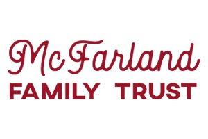 McFarland-Family-trust-logo-300x200