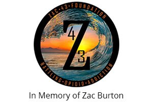 zac-43-logo-300x200